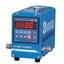 小型ハンディ質量流量制御/測定ユニット FLOW COMPO 製品画像