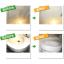 アコハウスのバスリメイク工法『エコブライト』 製品画像