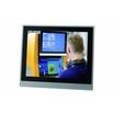 15インチ産業用タッチパネルPC【OMNI-5155L】 製品画像