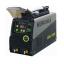 ポータブルバッテリー溶接機『Light ARC』  製品画像