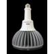 高天井用LED『HK-1Plus』 製品画像