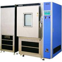 低湿型・低温恒温恒湿槽 BL/VLシリーズ 製品画像
