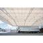 テント上屋『ワークステーション』|太陽工業株式会社 製品画像