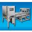 多用途ベルト式光選別機『ベルトゥーザ』 製品画像