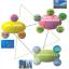株式会社ミツバ環境分析リサーチ 「受託業務ラインナップ」 製品画像