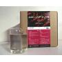 油分処理剤『エルビックユートリー2』 製品画像