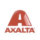 高耐候性粉体塗料『Alesta(R) AP/SD/UD』 製品画像