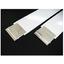 PCI Express 4.0対応リーフコン 製品画像
