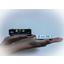 組込み用無線機【超小型非圧縮映像送信モジュール】 省エネ・60g 製品画像