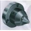 【不規則な切削条件下に!】動力作動式フェースドライバー CoK 製品画像