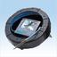 管内カメラシステム Gラインスコープ『1616』【レンタル】 製品画像