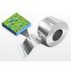 摩擦・潤滑シミュレーションソフトウェア『TriboForm』 製品画像