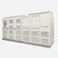 高圧UPS『PCS120 MV UPS』 製品画像