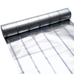 アルミ蒸着 防湿気密シート ダンシーツシリーズ 製品画像