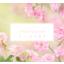 マイクロフレグランス ~ Micro Fragrance ~  製品画像