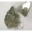 鉱産物『マイカパウダー(白雲母・金雲母)』 製品画像