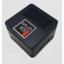 超小型デスクトップパソコン『MultiKIS-Cube』 製品画像