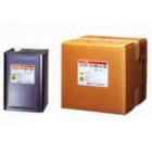 エタノール製剤「エスミールWK II」 製品画像