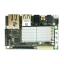 POC-6309-MICRO-SBC 製品画像