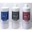 水垢・油膜・酸焼けを除去するクリーナー『SRシリーズ』 製品画像