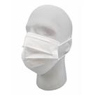 サージカルマスク 製品画像