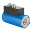 トルク変換器 4503A 製品画像