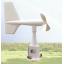 電源投入でスグ観測!風車型風向風速計『W855-E1S4-Z1』 製品画像