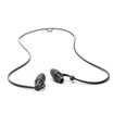 フィルター騒音吸収使い捨て耳栓『PR-1989』 製品画像