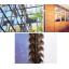 株式会社建鋼社 オリジナル製品のご案内 製品画像