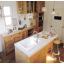 『オーダーメイド家具』のご紹介 製品画像