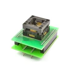 POC-AE-Q64-TIVA 製品画像