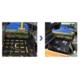 フォークリフト リチウムイオンバッテリー交換サービス 製品画像