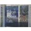 協働ロボット『AUBO-i5』オリックス・レンテック様での展示 製品画像