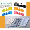 材料の手配から製品化まで一貫対応!ヘルスケア雑貨等のOEM事業 製品画像