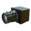 USB2.0 InGaAs 近赤外線カメラ TNIRシリーズ 製品画像