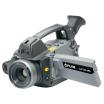 一酸化炭素ガス検知用赤外線カメラ『FLIR GF346』 製品画像