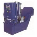 クーラント濾過システム NAX-BF 製品画像
