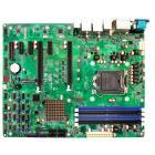 ATX規格産業用マザーボード【NAF591-Q170】 製品画像