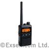 【軽量タイプのデジタル簡易無線】デジタル簡易無線登録局 VXD1 製品画像