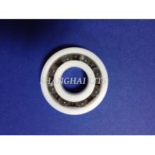 ベアリング 中国製 樹脂ベアリング・プラスチックベアリング 製品画像