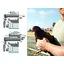 飼料製造機械設備 ペレット製造システムHYSYS  製品画像