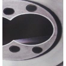 二軸バレル 製品画像