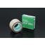 最高使用温度250℃!高耐熱性粘着テープ『AGF-100A』 製品画像