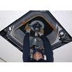 日本水処理工業株式会社 空調機器化学洗浄 製品画像