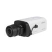 HDCVIボックス型カメラ『DH-HAC-HF3231EN』 製品画像