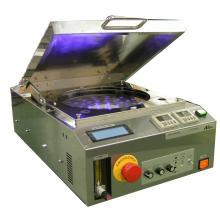 LEDウェハーUV照射器 製品画像