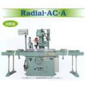 ラジアル・ソー『RADIAL-AC-A/RADIAL-AC』 製品画像