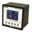 高調波限界設定計器『KDQ-HMR』 製品画像