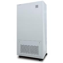 感染対策排気ユニット『NEU-10』 製品画像