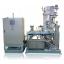 廃溶剤液から溶剤を蒸留回収できる装置「溶剤回収装置」 製品画像